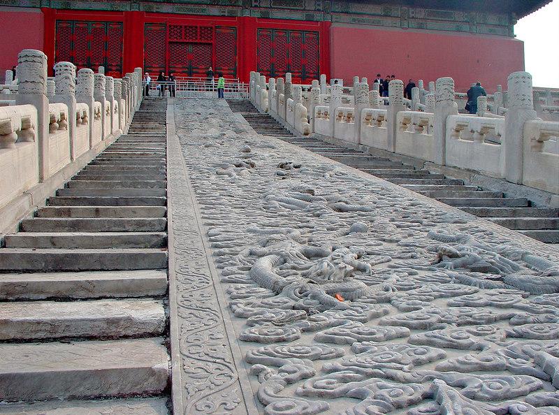 China2007_128_adj_l_smg.jpg