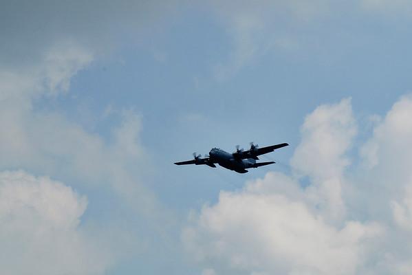 4-17-15 Planes n People