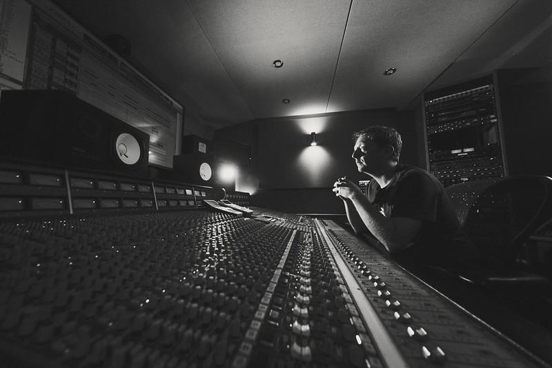 Matt Ball Studio-61-2.jpg