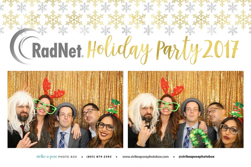 Radnet_Holiday_Party_2017_Prints_ (21).jpg