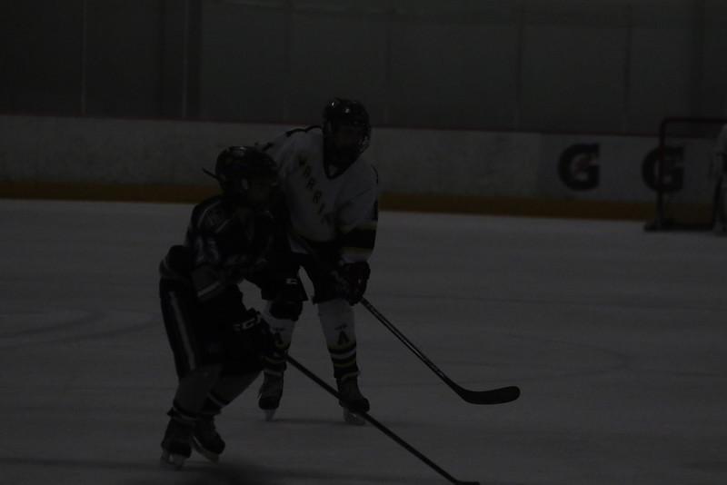 2015-Nov_25-OGradySon-Hockey_SilverSticks-JPM0141.jpg