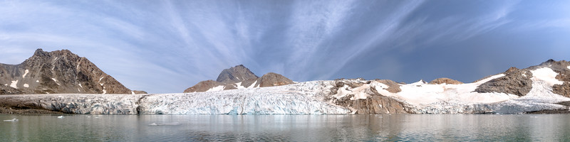 Apusiaajik Glacier i7.jpg