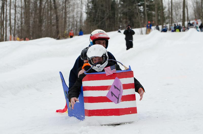 Carnival-Sunday-2014_Snow-Trails_0384.jpg