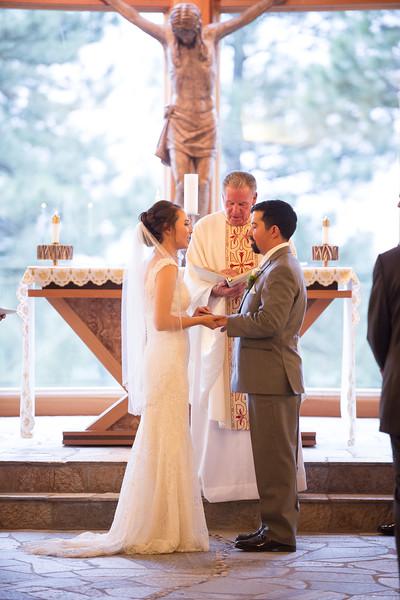 2-Wedding Ceremony-177.jpg