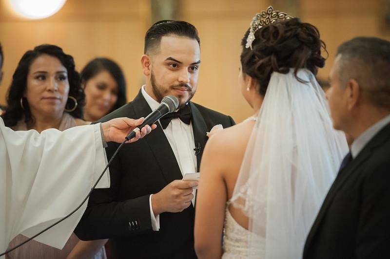 Valeria + Angel wedding -145.jpg