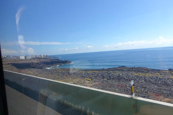 2019-03-26 Tenerife