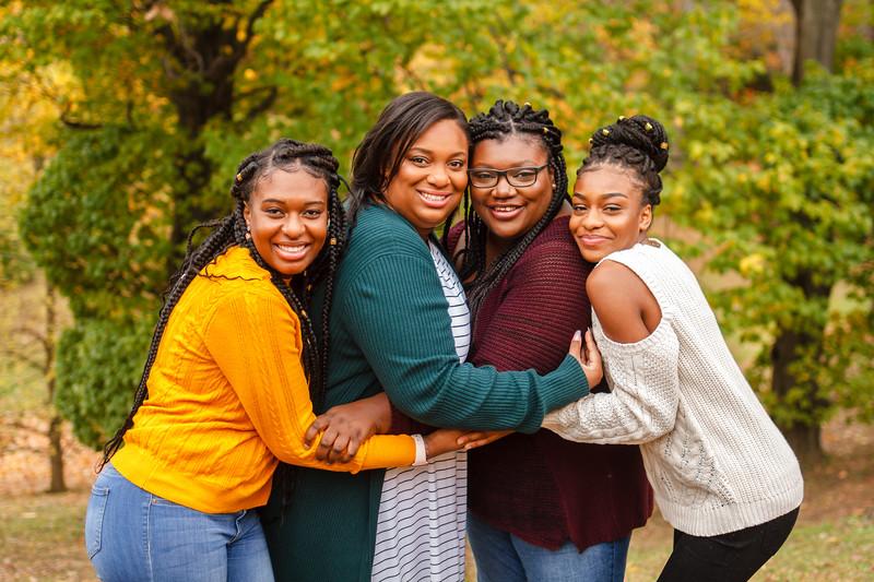 SistersProof-26.jpg