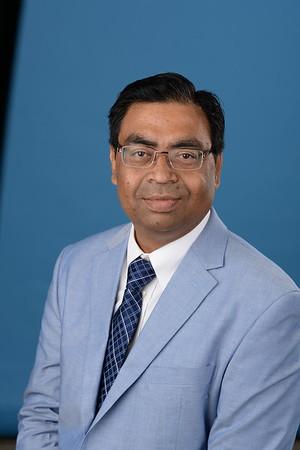 Sunil Marhur - TEMP