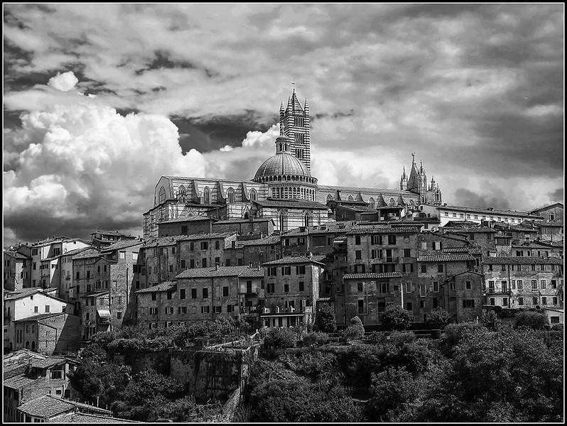 2018-06-Siena-938-bn.jpg