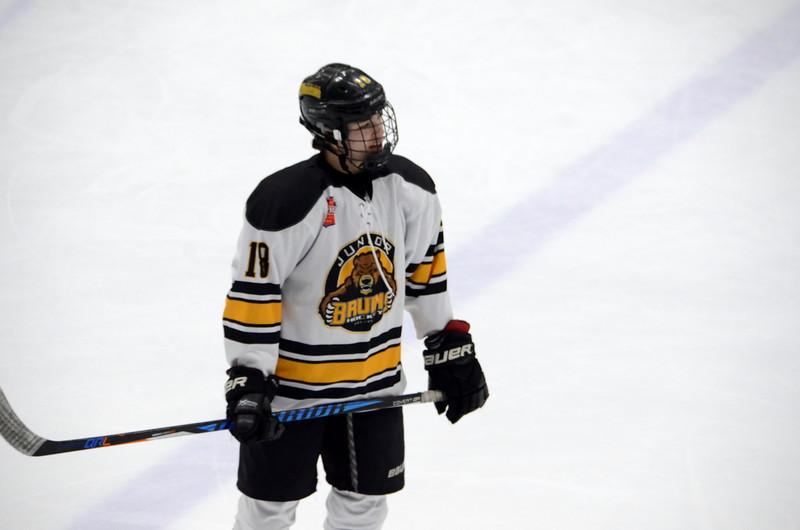 180112 Junior Bruins Hockey-025.JPG