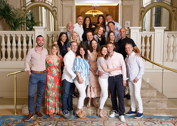 2019 - The Breakers Palm Beach
