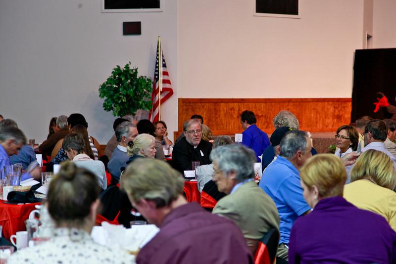 PPSC Banquet 2012 (62).jpg