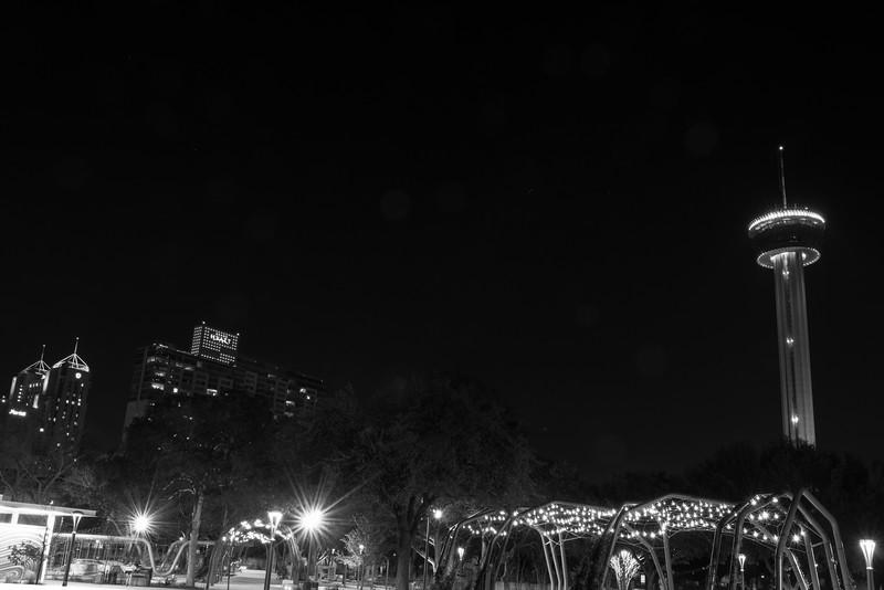 2016-03-14 San Antonio Hemishpere Plaza Park 003.jpg