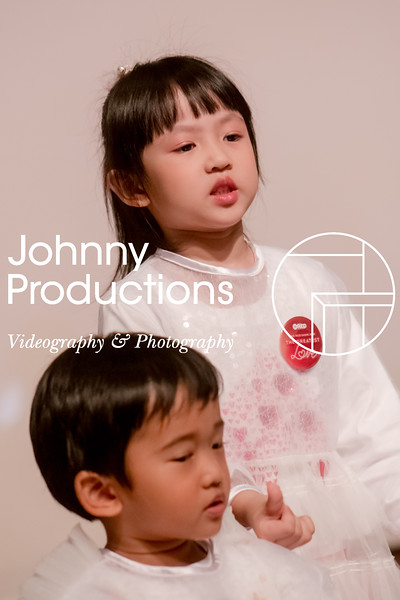 0066_day 2_white shield_johnnyproductions.jpg