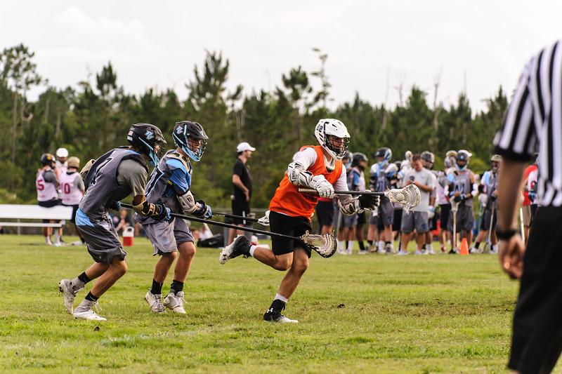 Fathers Day Lacrosse-3887.jpg
