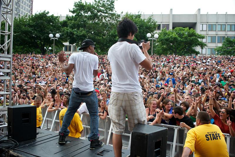 2011-08-06 at 17-15-29.jpg