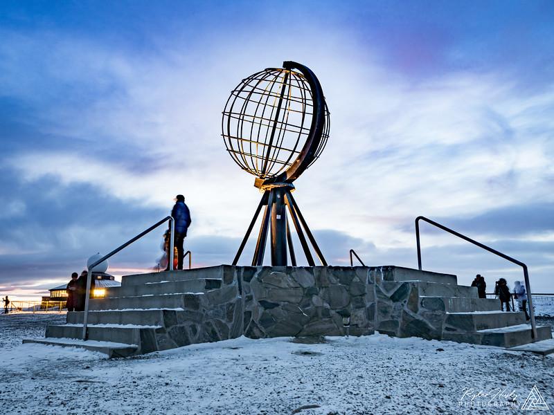 Norway 2018-290.jpg