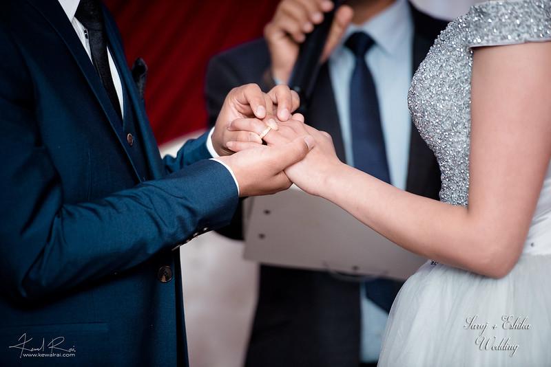 Saroj Eshika Wedding - Web_final (332).jpg