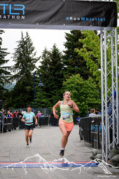 2018 SR WHM Finish Line-607.jpg