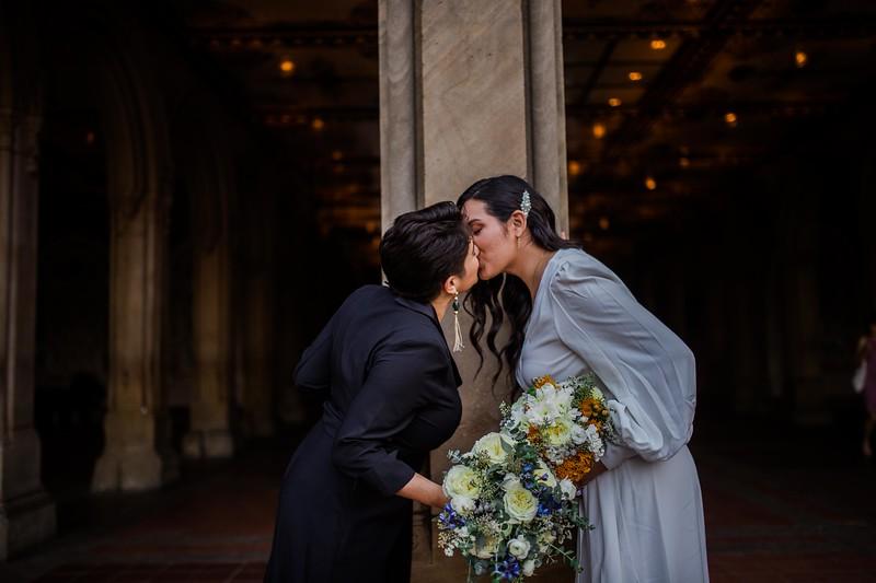 Andrea & Dulcymar - Central Park Wedding (125).jpg