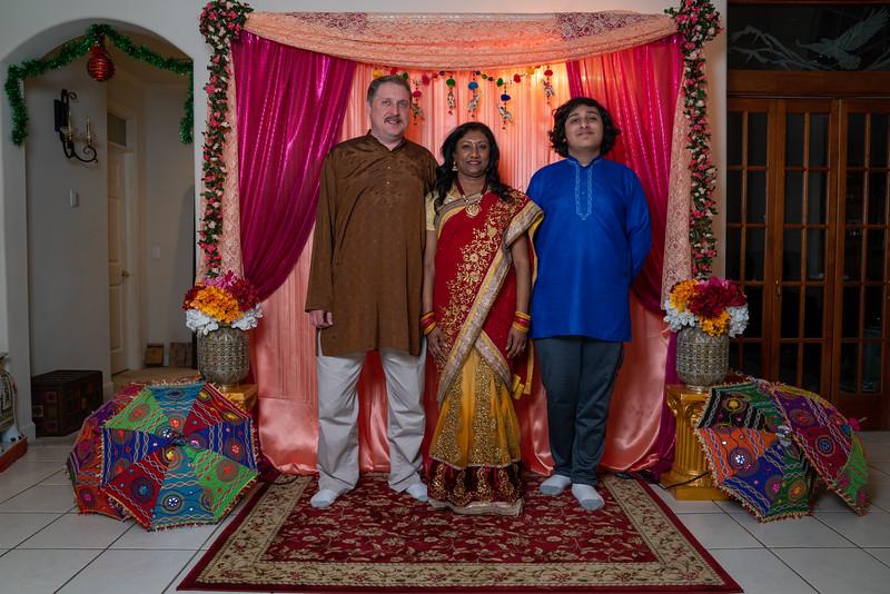 Wedding Reception-7013.jpg