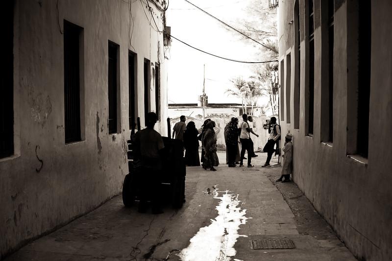 Zanzibar-79.jpg