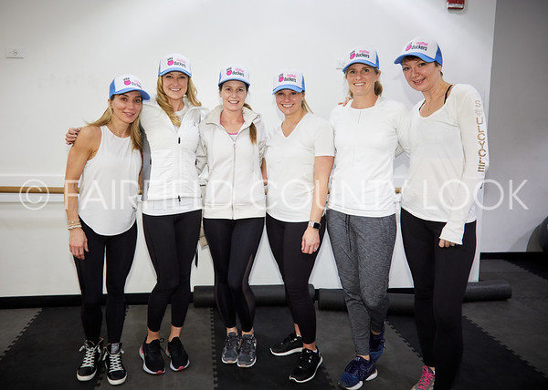2020-01-23 YMCA Dodgeball 2020