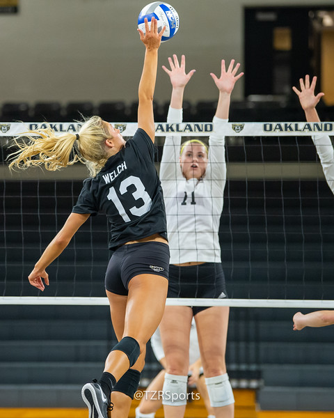OUVB vs Milwaukee 10 13 2019-1284.jpg