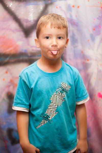 RSP - Camp week 2015 kids portraits-29.jpg