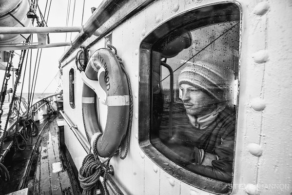 Iceland Photo Essay