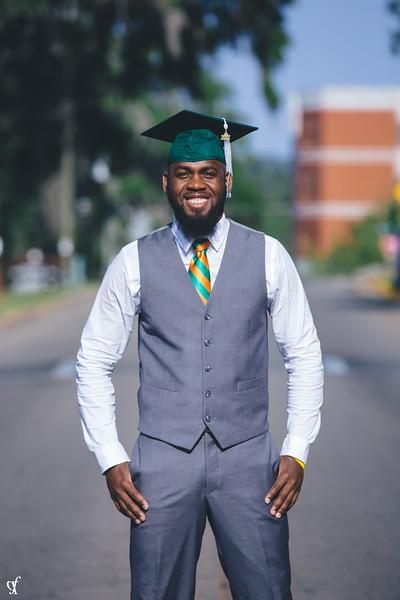Fudge Graduation-37.jpg