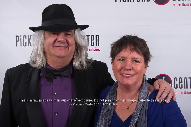 Oscars Party 2013 167.JPG