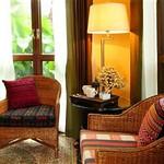 Baan Klang Wiang Hotel