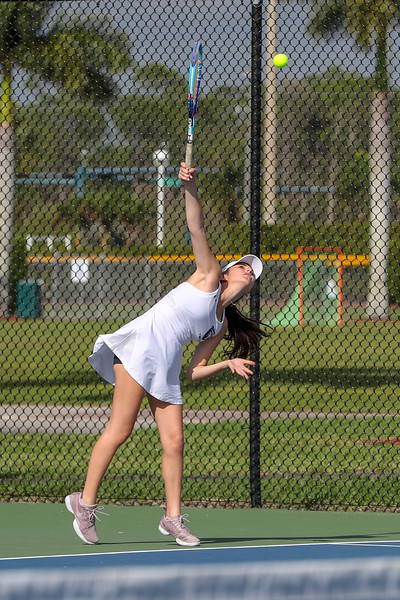 3.8.19 CSN Boys & Girls Varsity Tennis vs Venice HS-39.jpg