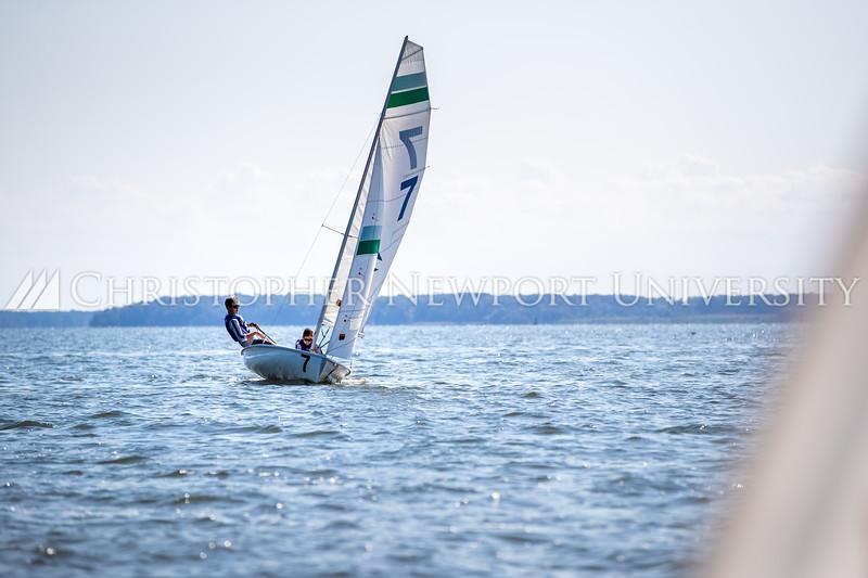 20190910_Sailing_137.jpg
