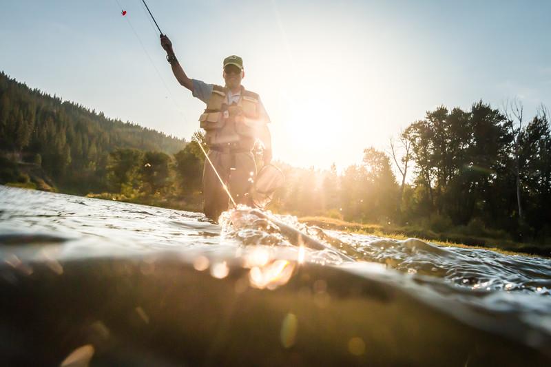 Truckee River fishing _9459.jpg