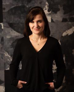 Joanna K. Proofs