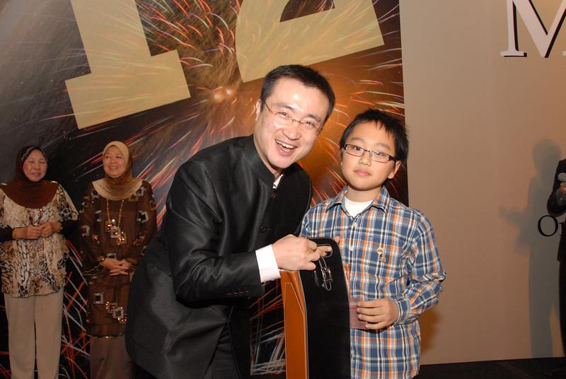 [20120107] MAYCHAM China 2012 Annual Dinner (56).JPG