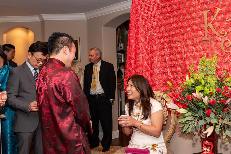 Katrina and Josh Tea Ceremony-4772.jpg