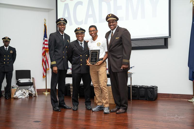 ACE_Graduation2018_sig-106.jpg