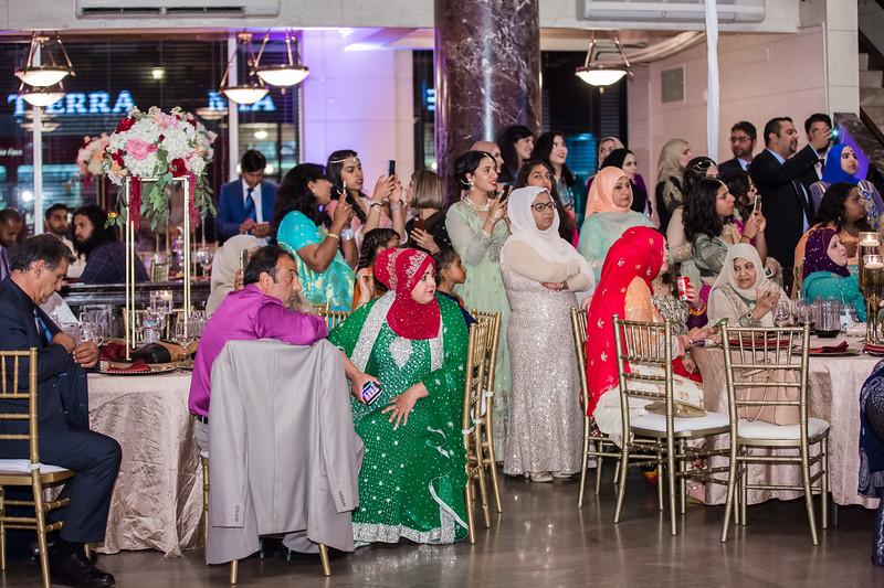 Wedding-1212.jpg