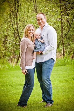 Craig (Dan and Kristen)