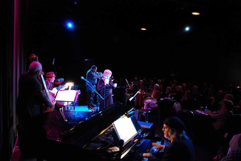 jazz-cabaret-102.jpg