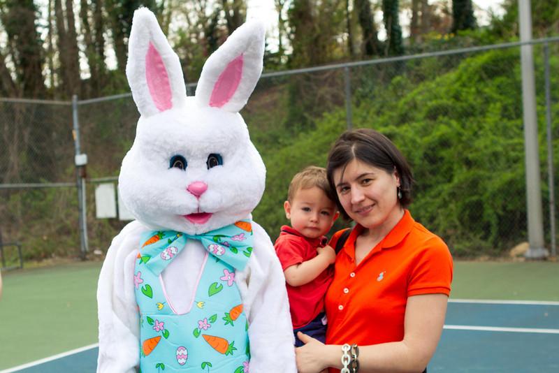 Easter 2014-22.jpg