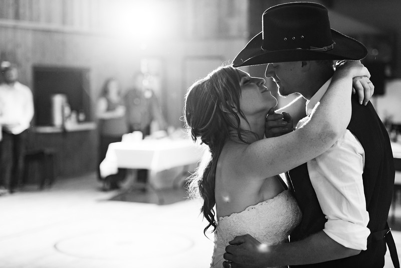 Antonia&Caleb_WeddingSocial-240.jpg