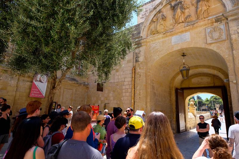 Malta-160820-86.jpg