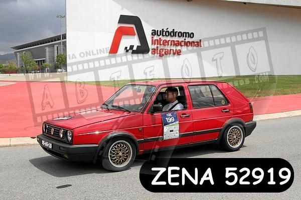 ZENA 52919.jpg