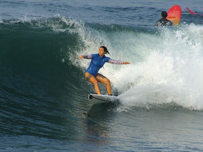 9/16/20 * DAILY SURFING PHOTOS * H.B. PIER