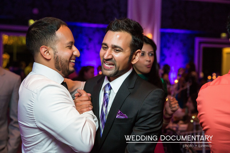 Rajul_Samir_Wedding-1103.jpg