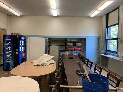 Woodlyn Elementary